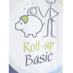 ROLL-UP Basic